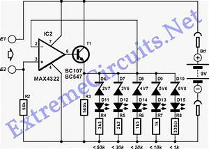 Multiple Continuity Tester