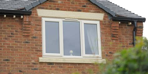 upvc windows north east upvc double glazing triple