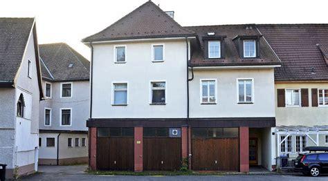 Garage Als Wohnraum by Garage Wohnraum Umnutzung Garage Garage Wohnraum Garage