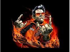 Hard Rock, Heavy Metal Mix Metallica, Black Sabath, Iron