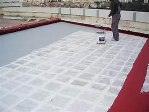 produit d39etancheite pour toiture arcafilm etancheite With produit d etancheite pour terrasse
