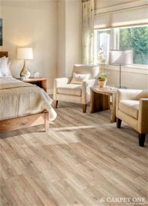 earthscapes vinyl flooring care basement carpet on basements basement
