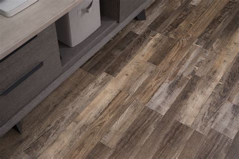 cali vinyl rustic vinyl flooring pine wood grain sample