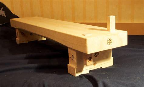 japanese workbench tumblr japanese woodworking