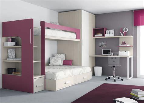 conforama placard chambre excellent bureau de chambre ado chambre adulte gris clair