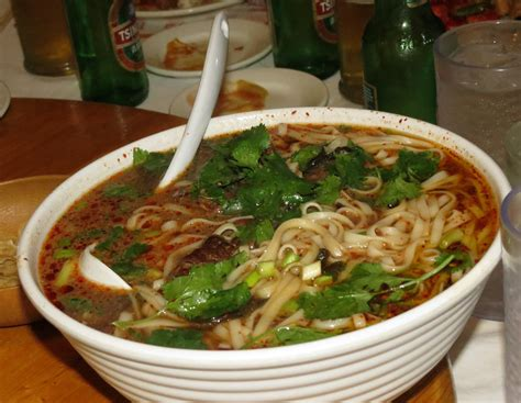 authentic cuisine the search for authentic food in swva on