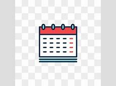 Calendar Icon PNG Images Vectors and PSD Files Free