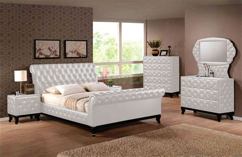king bedroom sets decorating your design of home with best luxury cheap