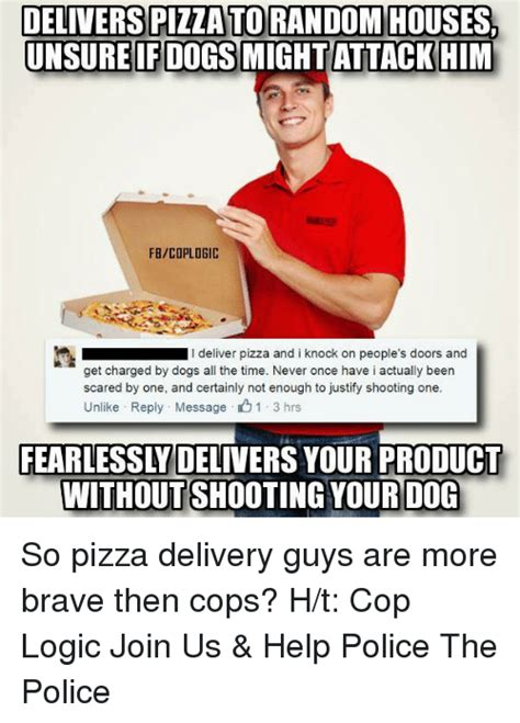 Pizza Delivery Meme - 25 best memes about delivery guy delivery guy memes