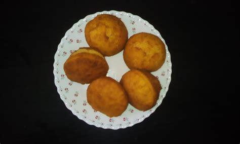 east african mandazimahamri recipe delishably