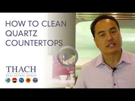what to clean quartz countertops with how to clean quartz counter tops ask thach 206 334 8773