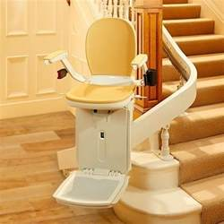 acorn stairlift 180 curve excellent working order