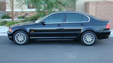 2000 BMW 3 Series - Pictures - CarGurus