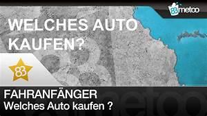 Welches Navi Kaufen : welches auto als fahranf nger welches auto soll ich ~ Kayakingforconservation.com Haus und Dekorationen