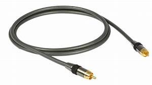 Hifi Kabel Verstecken : goldkabel profi koax 5m koax kabel adapter kabel hifi heimkino hifi finanzieren ~ Markanthonyermac.com Haus und Dekorationen