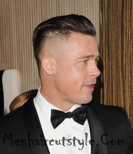 current hair styles why different haircuts names getting popularity 7928