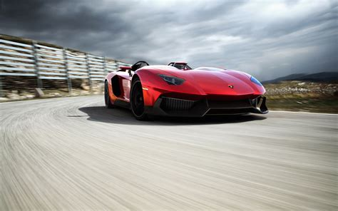 lamborghini aventador    wallpaper hd car