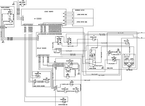 maytag electric dryer wiring diagram  wellreadme