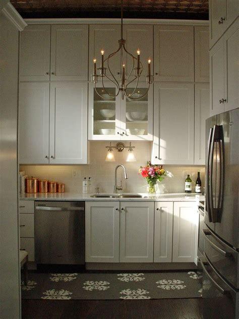 beautiful wellborn cabinets  cabinets  pinterest
