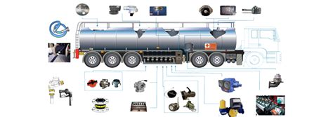 Marine Fuel Tank Grounding Requirements by Complete Equipment For Tanks For Fuels Chemicals Foods