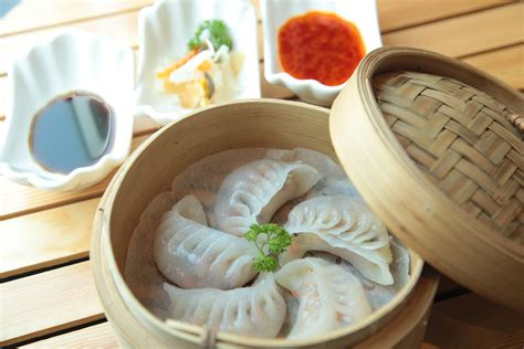 cuisine chinoise free images restaurant dish meal basket gourmet