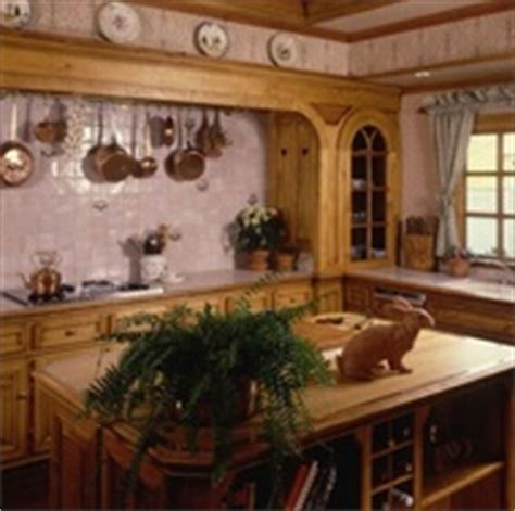 Mobler Norge, Hjem Tool Country Kitchen
