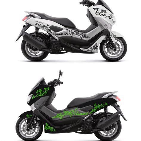 Cuting Sticker Modifikasi Motor R15 V3 Biru by Gambar Tempat Cutting Sticker Motor Di Bekasi