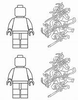 Coloring Pages Elf Shelf Lego Gummy Party Bears Tails Pony Gummybearsandponytails Christmas Favors Saturday February Birthday sketch template