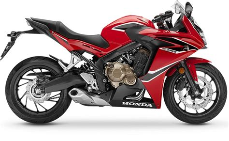 new cbr price honda cbr 650f price mileage review honda bikes