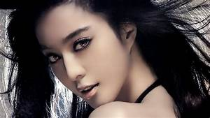 Fan Bingbing Wallpapers HD Collection For Free Download