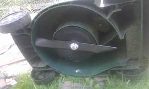 Tondeuse Electrique Mr Bricolage : tondeuse lectrique mr bricolage en panne ~ Melissatoandfro.com Idées de Décoration