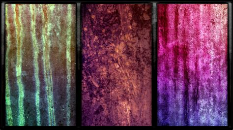 FREE 45+ Colored Grunge Texture Designs in PSD Vector EPS