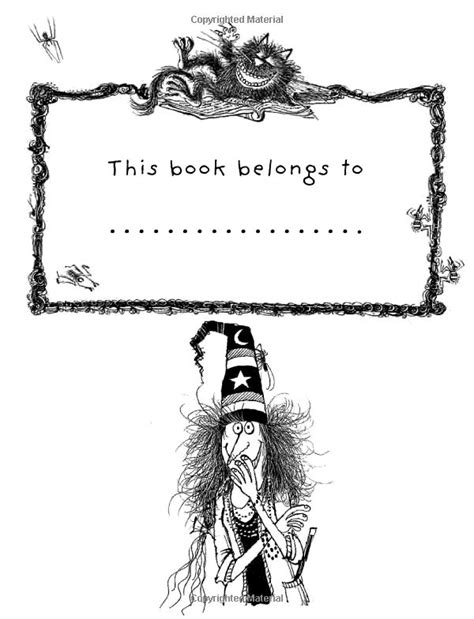 images  winnie  witch  pinterest