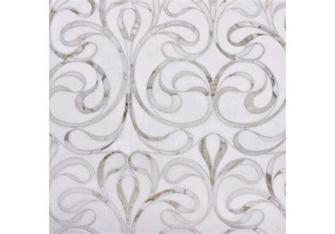 mosaic tile interior design inspiration designs