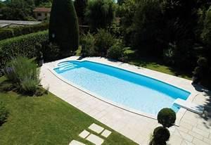 Avis Piscine Desjoyaux : bache piscine ovoide desjoyaux ~ Melissatoandfro.com Idées de Décoration