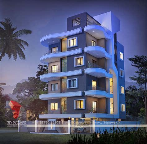 interior and exterior home design ultra modern home designs home designs home exterior