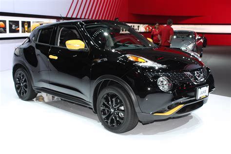 juke nissan nissan juke vs jeep renegade compare cars