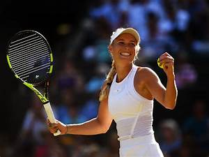 Women's world No 1 title up for grabs as Caroline ...