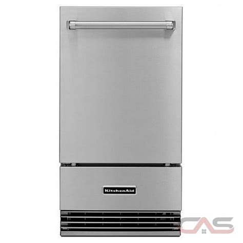 Kitchenaid Kuio18nnzs Refrigerator Canada  Best Price. Living Room Package Deals. Assisted Living Dining Room. New Style Living Room. How To Decorate A Living Room Wall. Live Room Escape. Side Table Living Room. Gypsy Living Room. Furnishing Ideas For Small Living Room