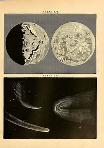 17 Best images about Astronomy on Pinterest | Solar system ...