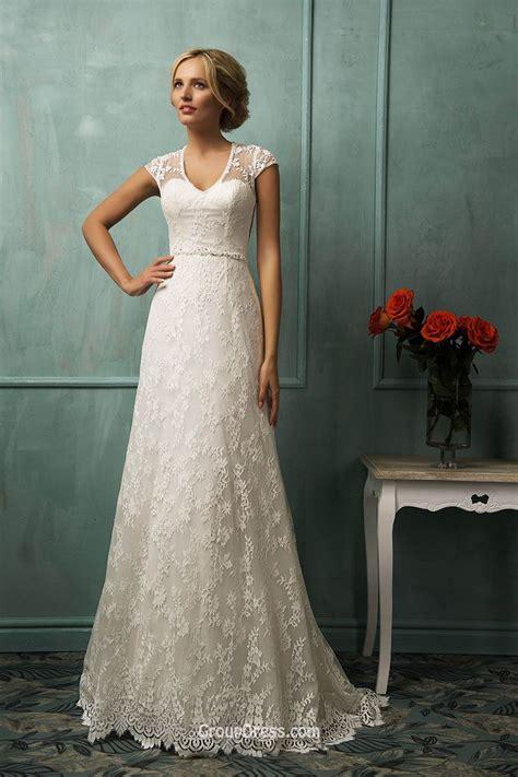 lace cap sleeve bridesmaid dresses floor length amazing a line cap sleeves floor length lace