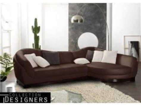 canapé d angle cuir vieilli marron photos canapé d 39 angle cuir vieilli marron