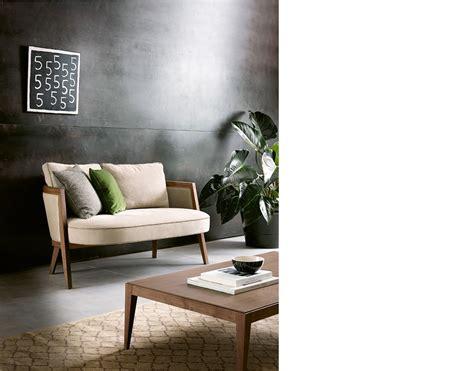 Arredativo Design Magazine