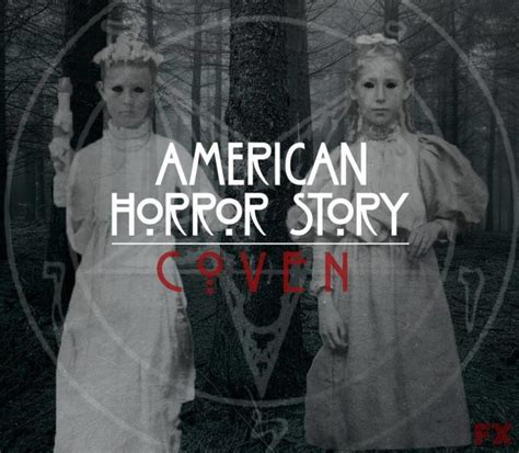 Ahs  The Looking Glass