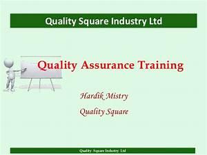 Quality Assurance Funny Quotes  Quotesgram