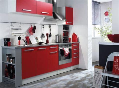 idee deco cuisine pas cher idée décoration cuisine pas cher