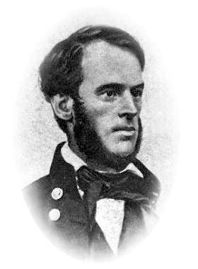 William Tecumseh Sherman - Wikimedia Commons
