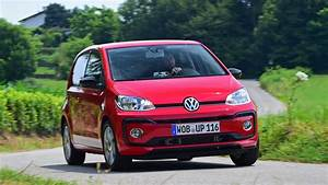 Volkswagen Up : volkswagen up review and buying guide best deals and prices buyacar ~ Melissatoandfro.com Idées de Décoration