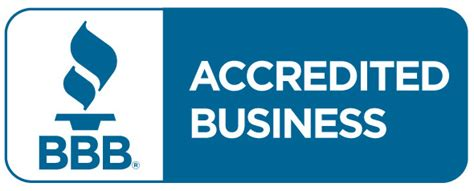 bureau rts non resident applewood our house is now a bbb accredited business