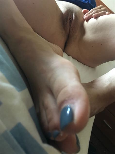 Horny Guy And His Wife Hotwife And Stag